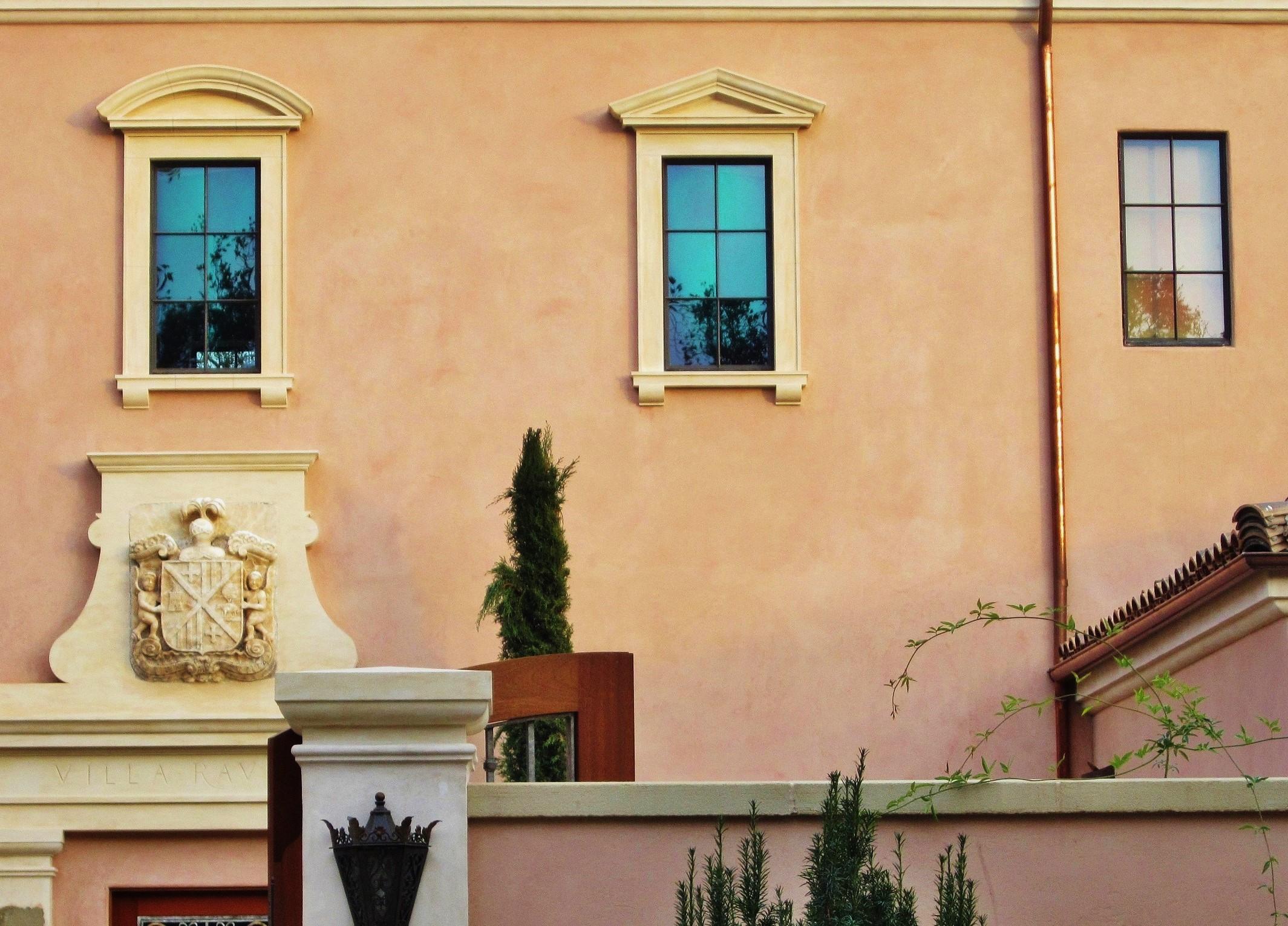 Incredible Vasari Malaysia Home Download Free Architecture Designs Licukmadebymaigaardcom